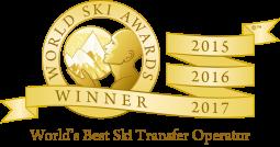 world-ski-awards-winner