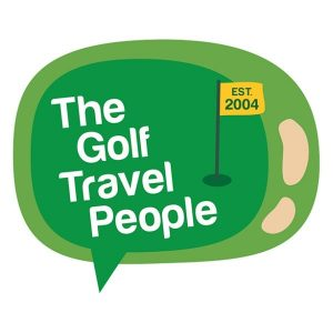 The-Golf-Travel-People